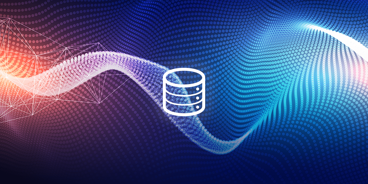 NoSQL or SQL Database: What is Best for My Application?